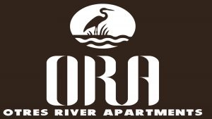 Otres River Apartments