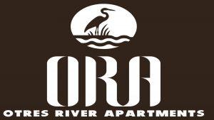 Otres River Apartments